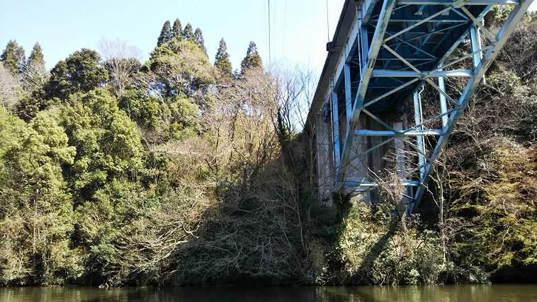 亀山ダムバス釣りトーナメント房総チャプター